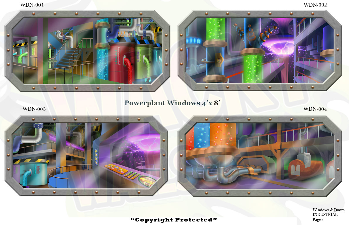 industrial_windows_doors_page1