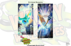 Extreme Banners