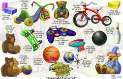 toys_&_games