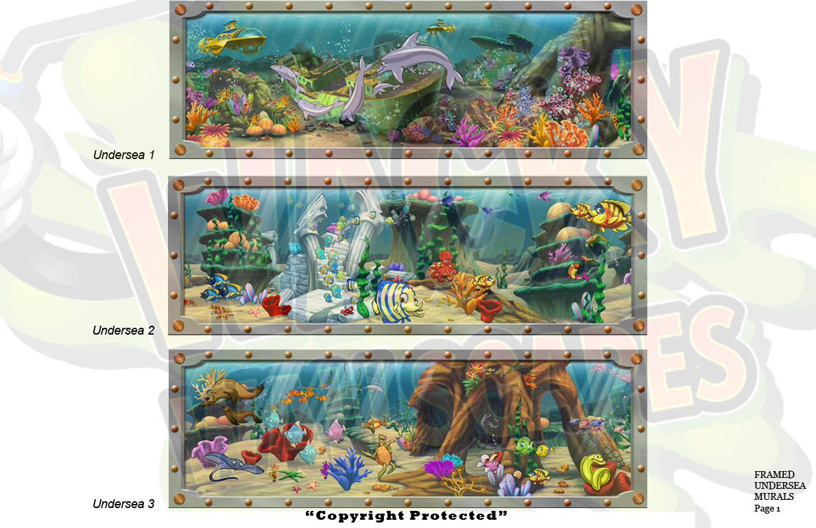 framed_undersea_murals_page1
