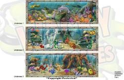 framed_undersea_murals_page1