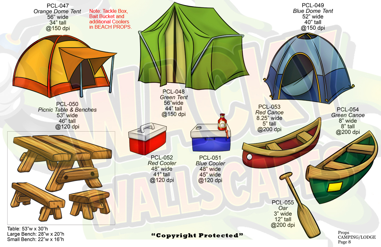 camping-lodge-safari