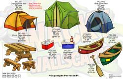 camping-lodge-safari