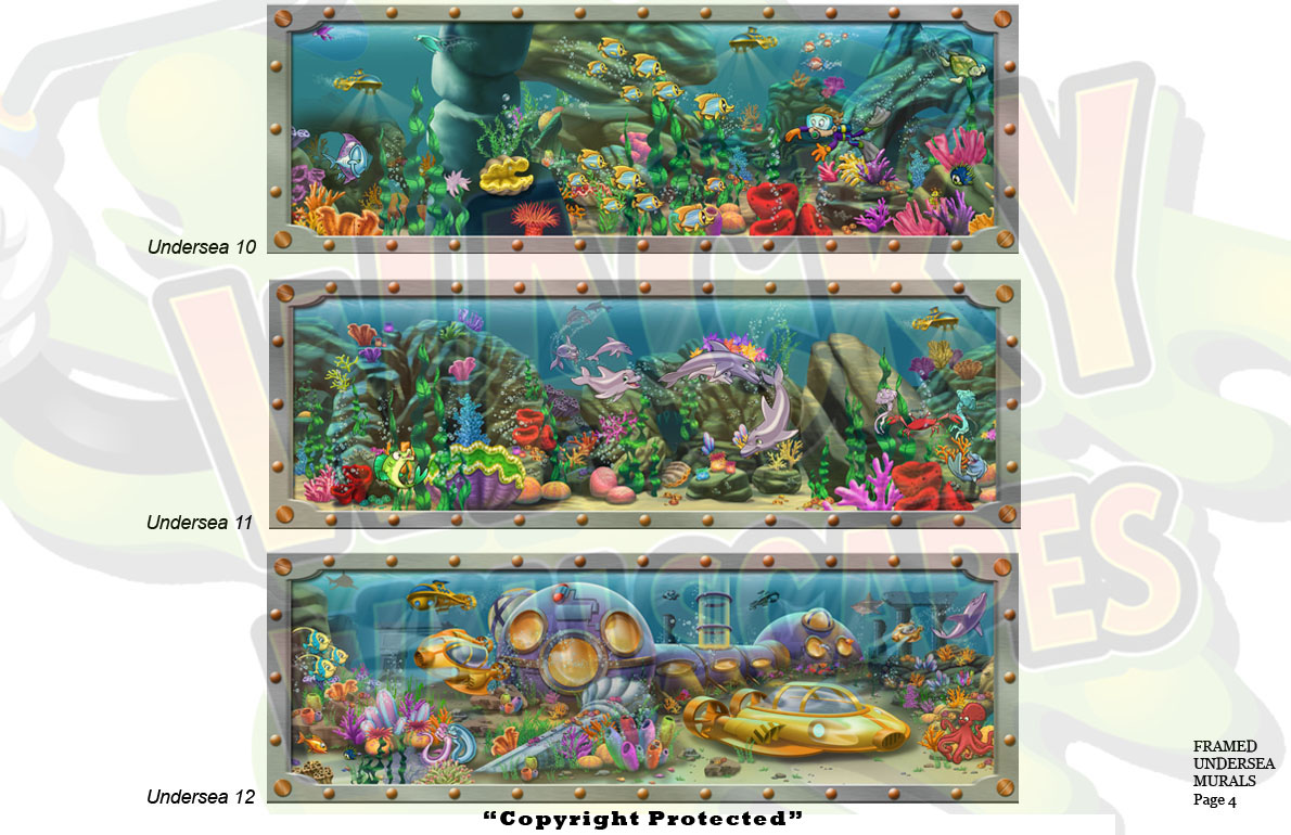 framed_undersea_murals_page4