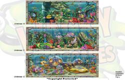 framed_undersea_murals_page4
