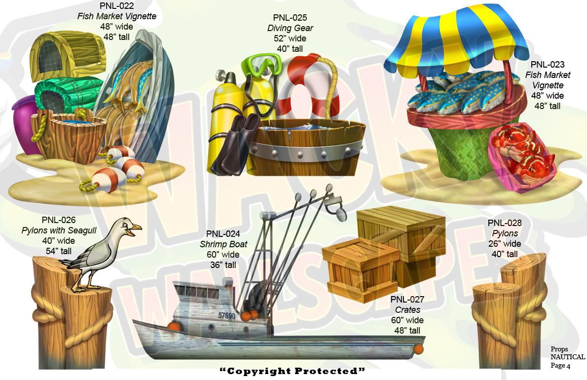 nautical_props