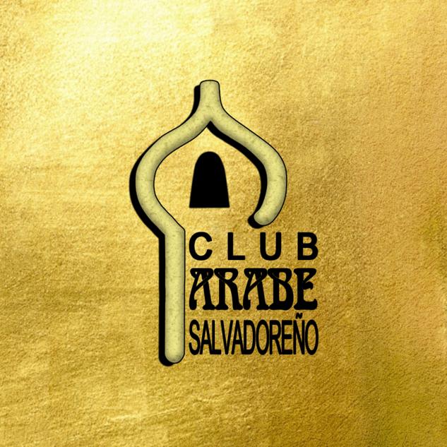 Club Árabe Salvadoreño | Diseño Web El Salvador