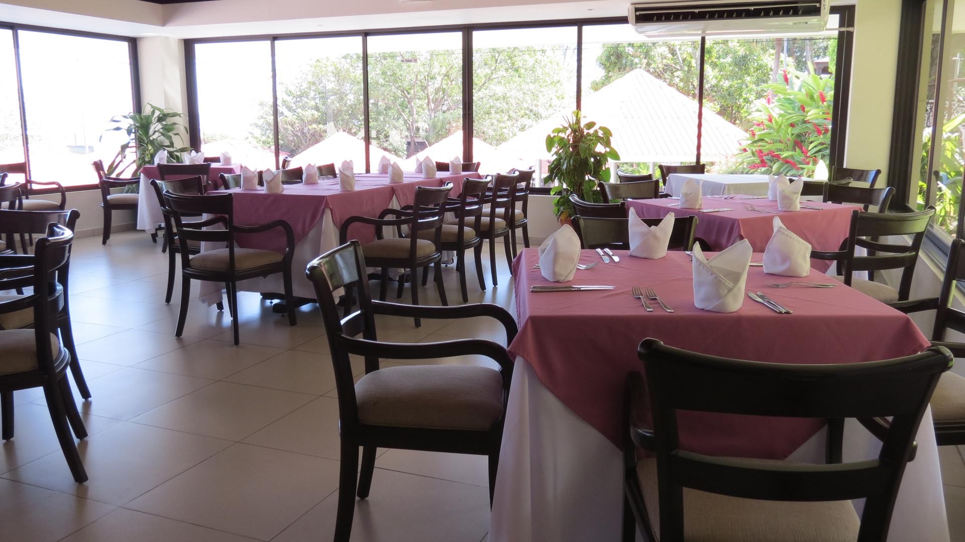 Eventos Club Árabe Salvadoreño