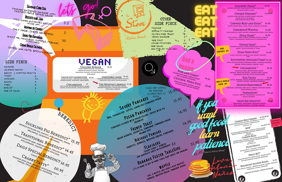 Fall Menu -2.png