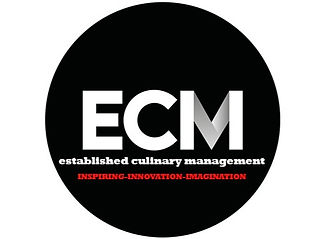 ECM%20Logo_edited.jpg
