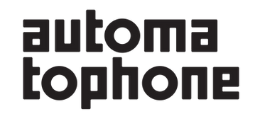 Automatophone-Logo-Black.png