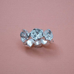 roses-ring-sterling-silver-up