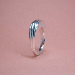 wave-ring-sterling-silver-diamonds-side2