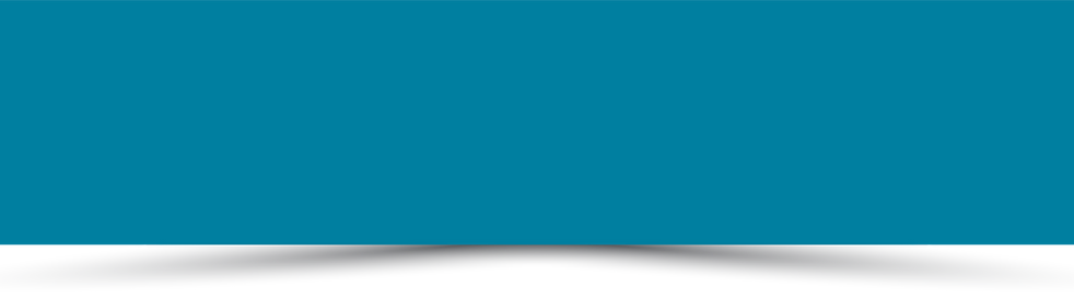 רקע כחול לפרטי התקשרות למטה-01.png