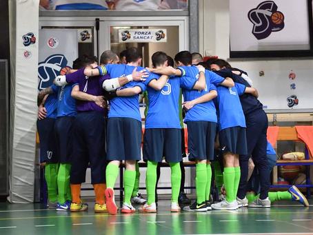 Serie C1: Midland sempre più in basso. Arpi Nova ottava vittoria consecutiva e primato!