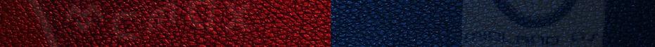 rosso blu stretto.jpg
