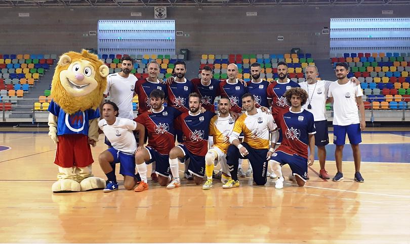 squadra con futsalleo.png