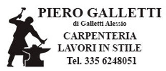 galletti carpenteria.jpg