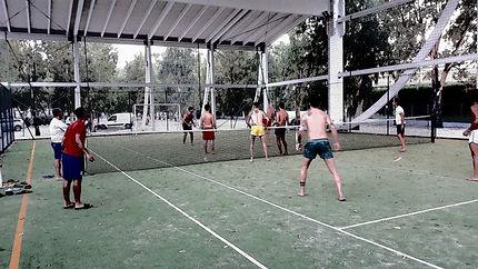 calcio tennis.jpg