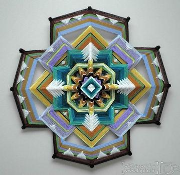 A God's Eye Mandala_edited.jpg