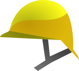 OSHA Releases Updated Training Requirements Document
