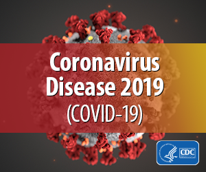 OSHA Guidance on Coronavirus, Sample Infectious Disease Preparedness & Response Plan