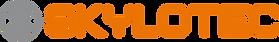 1280px-Skylotec_Logo.svg.png