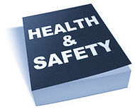 health-safety-book-manual-illustration-4