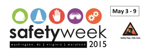 safetyweek2015.png