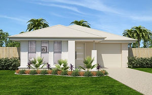 """""""Relaxed coastal living in the picturesque NSW Central Coast"""""""