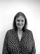 Glenys comes from an extensive finance related background. She had worked as a mortgage broker for two years and enjoys providing finance support. Glenys has a very client centric focus and is able to assist clients on their finance journey.  Glenys enjoys living a healthy lifestyle. She enjoys yoga and paddling every Saturday morning. Glenys also enjoys spending time with family.