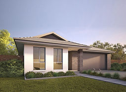 """""""Space to Create a Larger More Sustainable Home at a LOW Price!"""""""