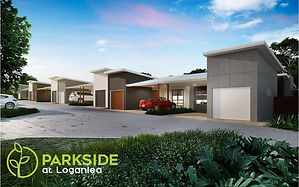 """""""An Exciting, Young, Dynamic Place to Live, Work, Invest & Play"""""""