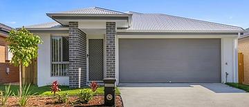 Brand new, full turn key property