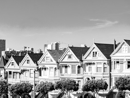 Using Equity to Purchase an Investment Property