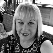 Pam is the Mortgage Loan Processor for our mortgage brokers. She assists our brokers with reviewing and completing loan documents before submitting them to the lenders. She is a great support to the team.