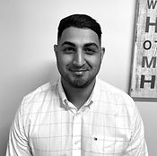 Shak is a Finance Specialist here at REIF. He's had experience working in the banking, finance and mortgage broking industry. Shak works well in collaborative situations and has a strong work ethic. He's also attentive to detail. He will also go above and beyond for his clients to ensure that all their needs are met.   Shak loves to travel and explore new surroundings. He also enjoys camping and cooking.