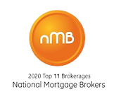 nMB (002).png