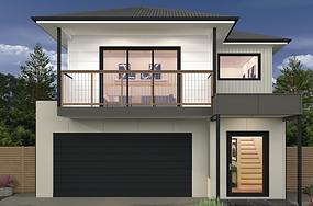 Armstrong_Creek_facade.jpg