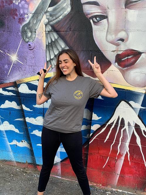 Thr33's Co. T-Shirt