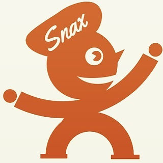 Meet%20Snax!%0AYou%20will%20see%20him%20from%20time%20to%20time%20in%20%23Ottawa%20%23ottawafood%20%