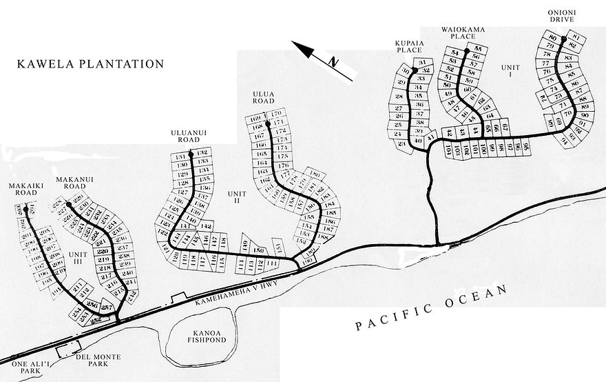 Kawela Plantation Map.jpg