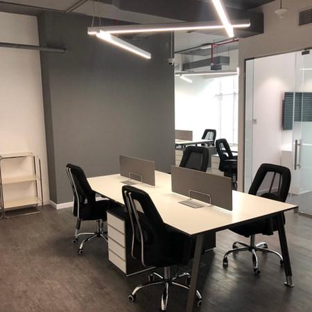 Open Office Wrking Area.jpeg