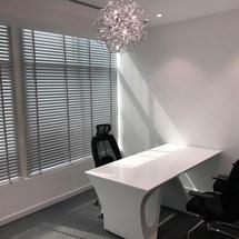 Manager Office.jpg