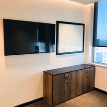 Executive Office 2side