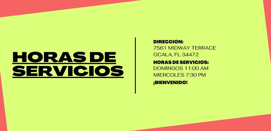 HORARIO SERVICIOS.png