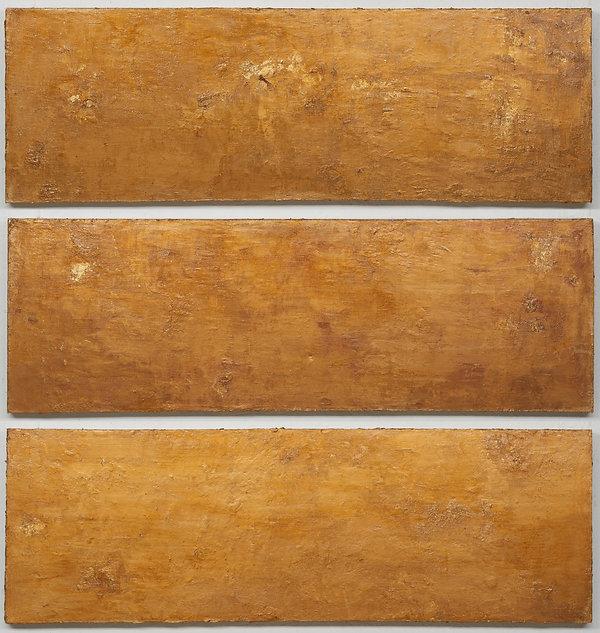 Gold eins bis drei horizontal.jpg
