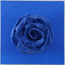 Rose blau.jpg