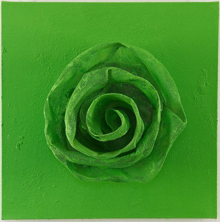 Rose grün.jpg