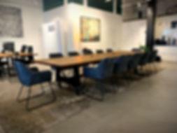 Büro Juul Labs
